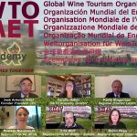One of the most inclusive and sustainable tourist project ever
