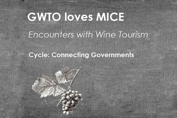 GWTO-loves-MICE-for-Web-Join_HD2