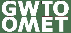 GLOBAL WINE TOURISM ORGANIZATION